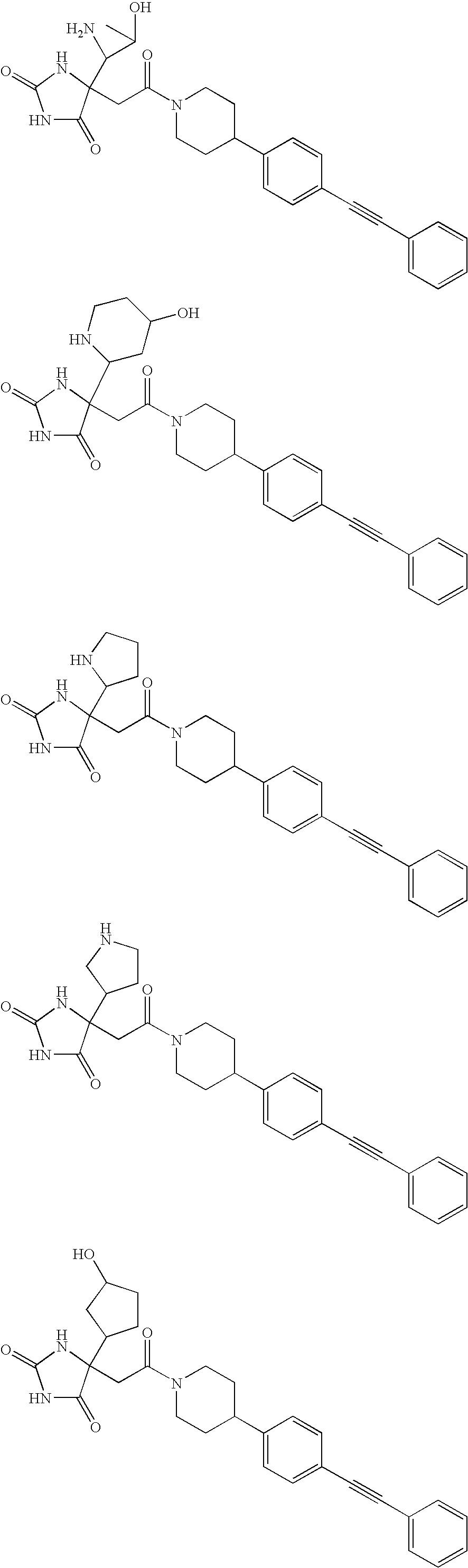 Figure US07998961-20110816-C00129