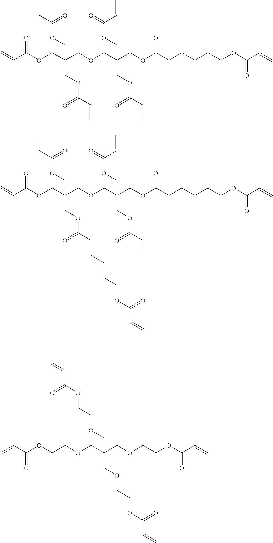 Figure US08586189-20131119-C00005