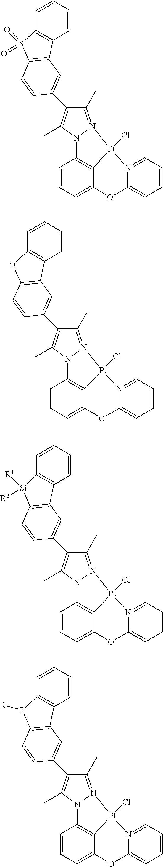 Figure US09818959-20171114-C00132