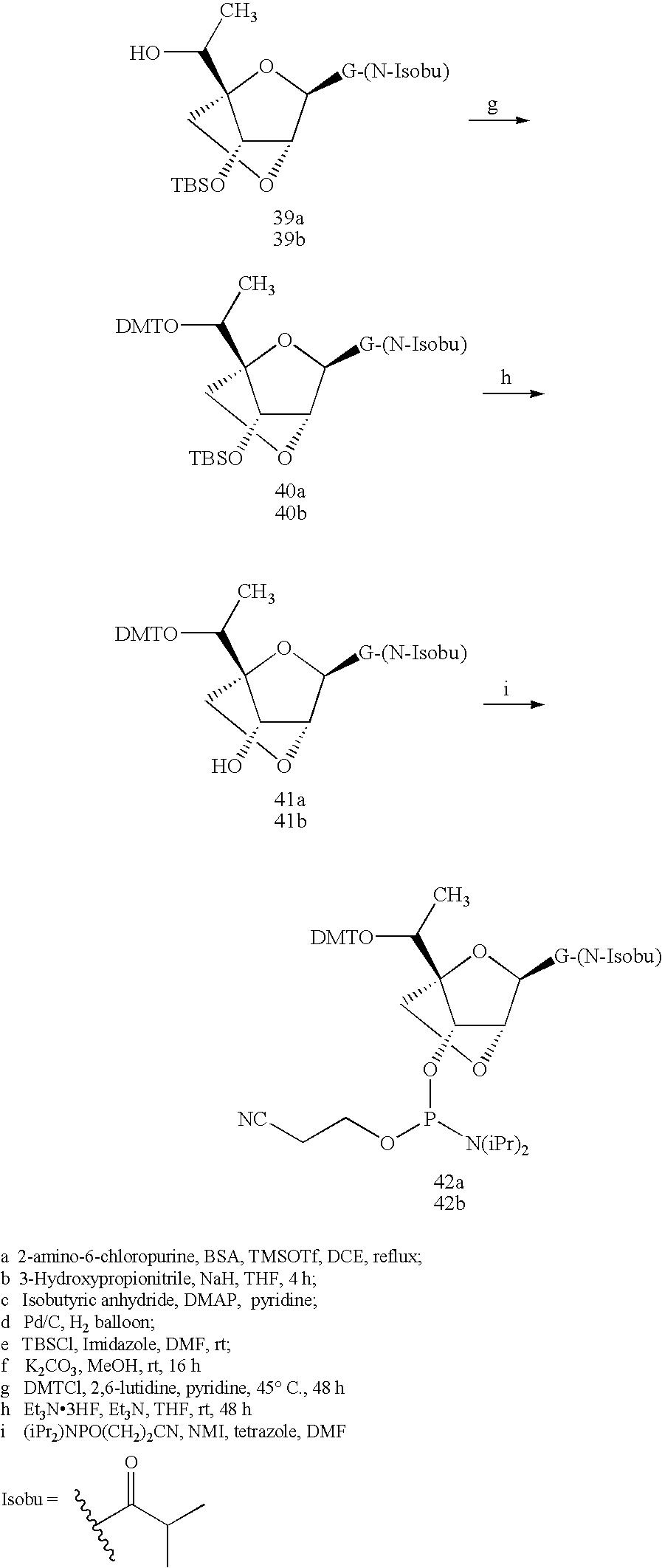 Figure US07666854-20100223-C00017