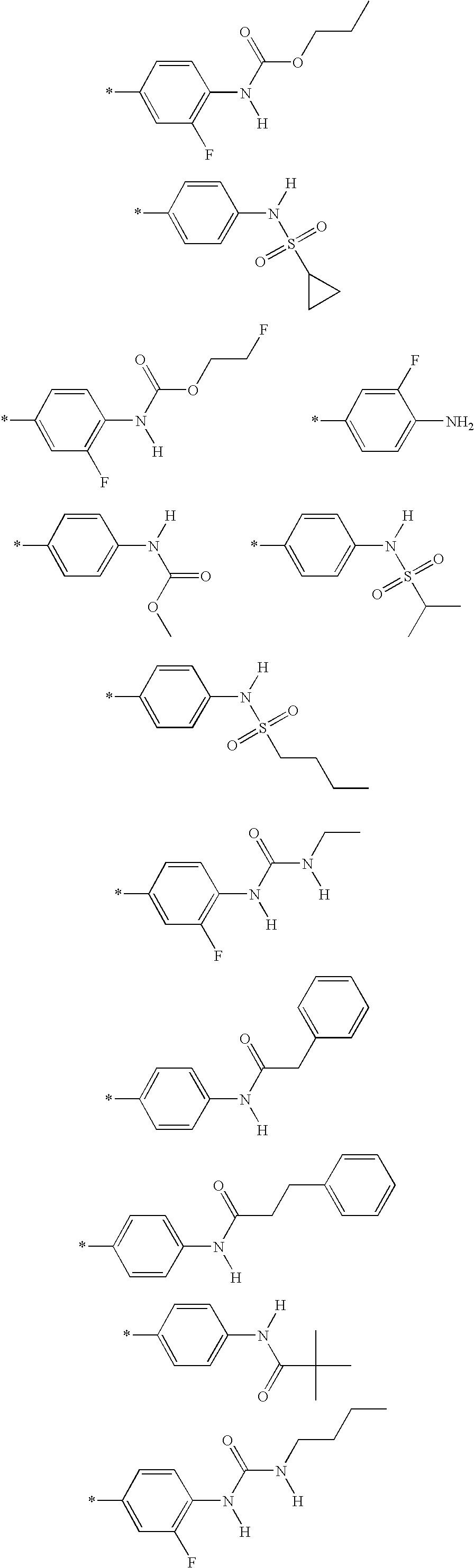 Figure US07781478-20100824-C00137