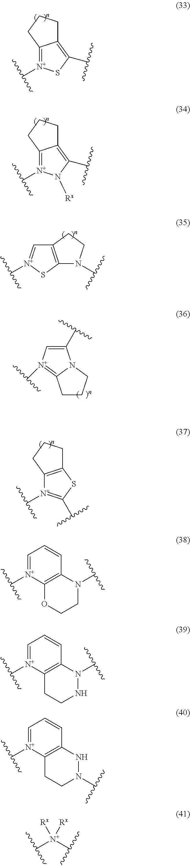Figure US08883773-20141111-C00008