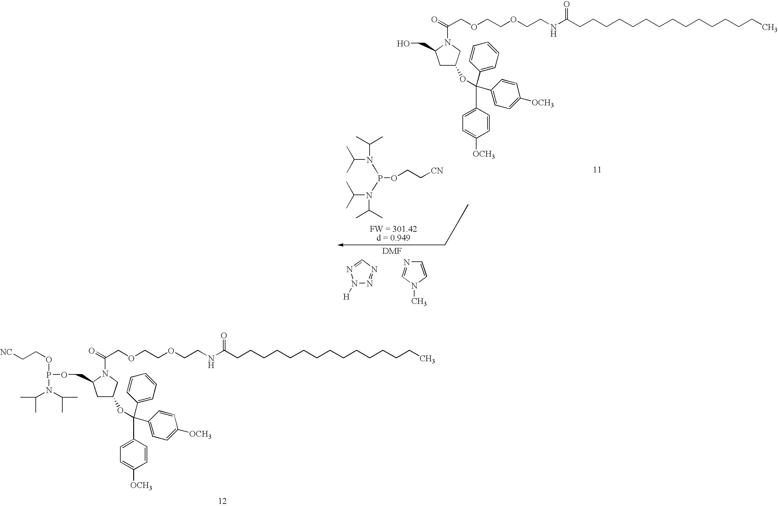 Figure US20090203132A1-20090813-C00027