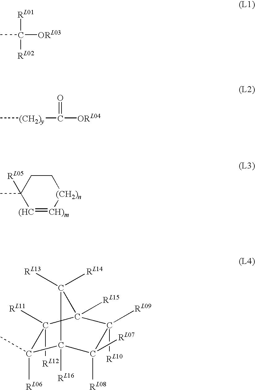 Figure US08062831-20111122-C00027