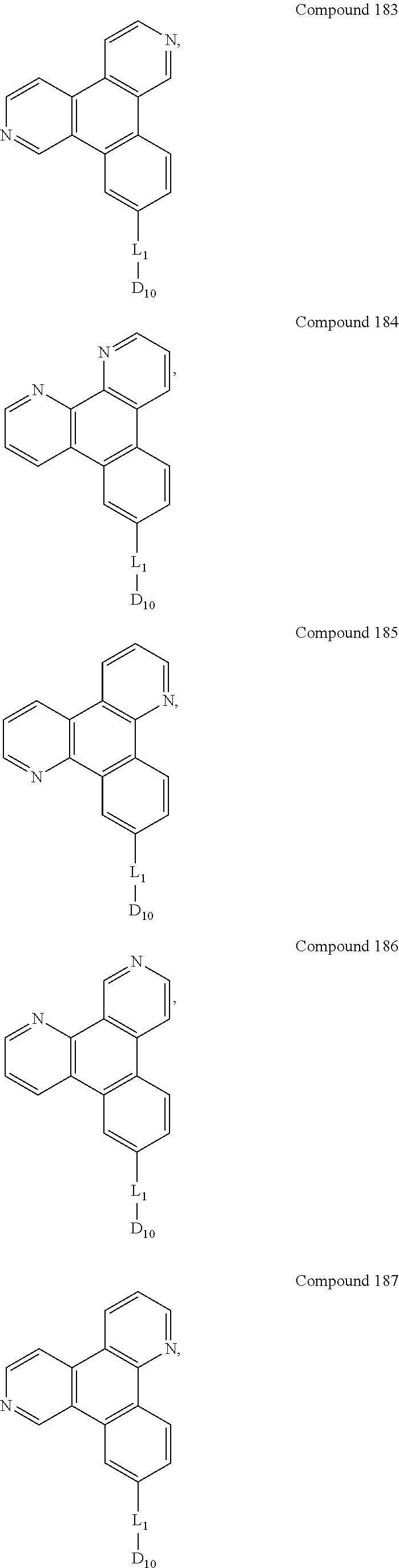 Figure US09537106-20170103-C00615