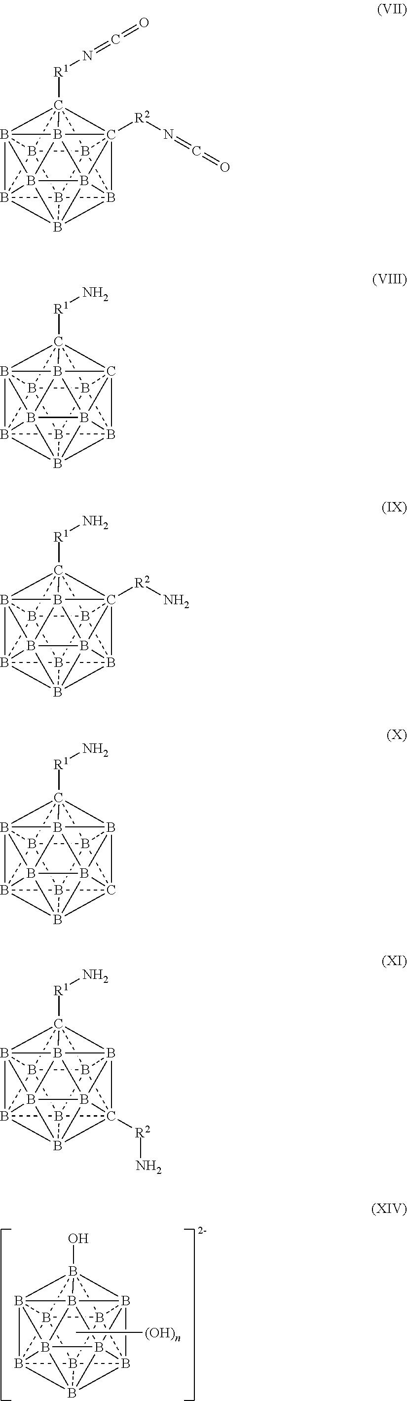 Figure US20110046253A1-20110224-C00013