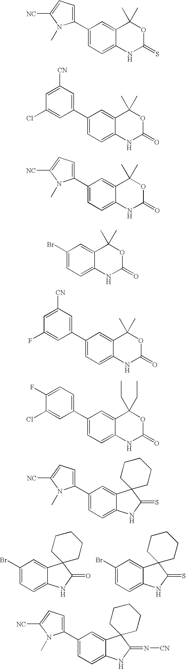 Figure US07514466-20090407-C00007