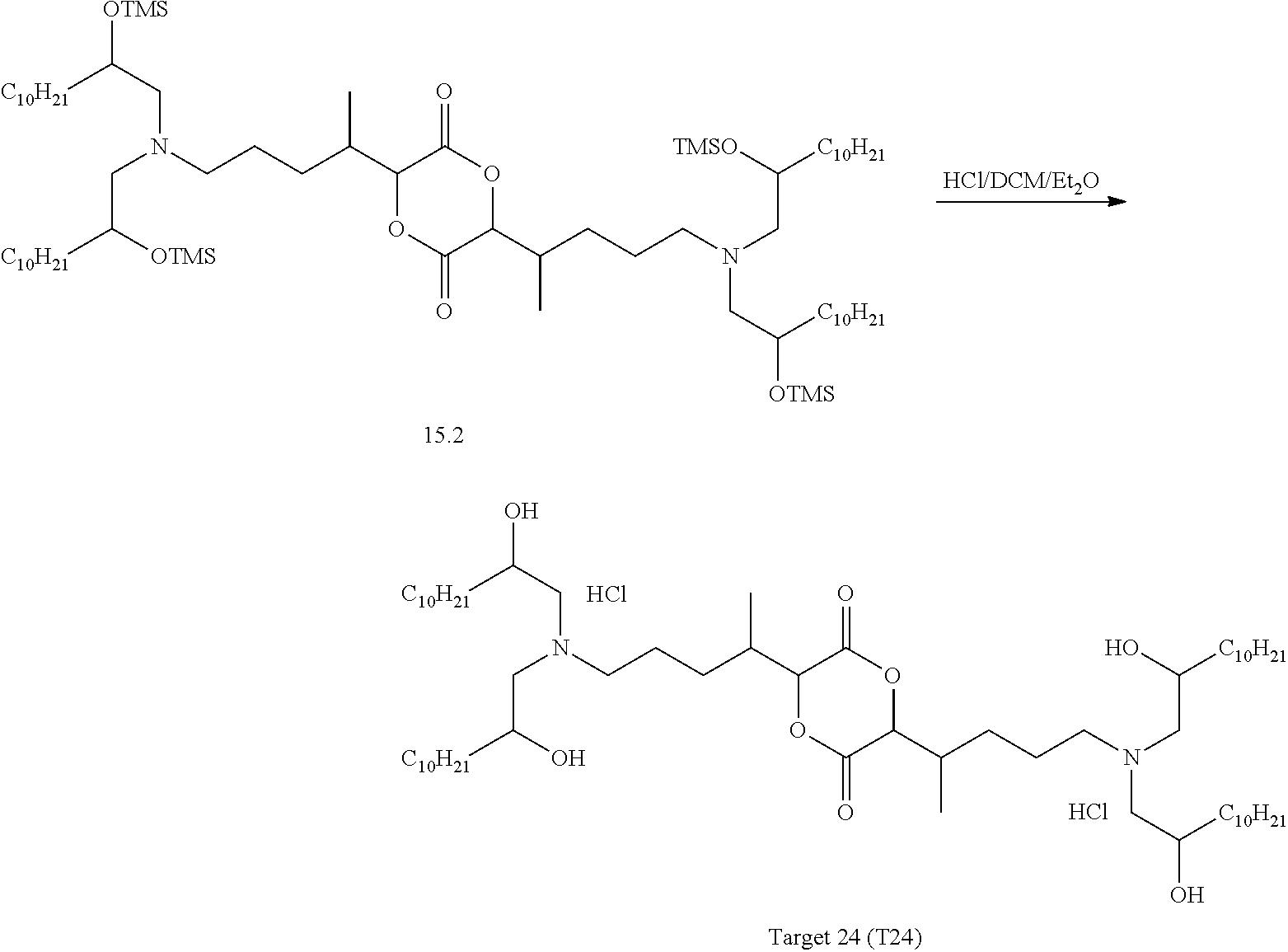 Figure US10286082-20190514-C00071