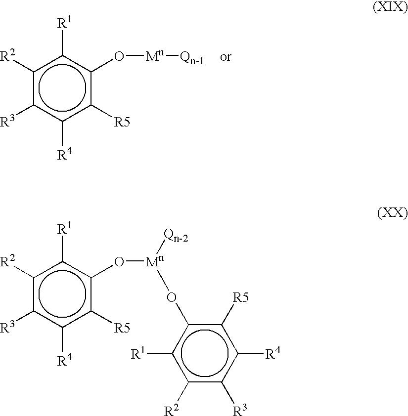 Figure US06930070-20050816-C00009