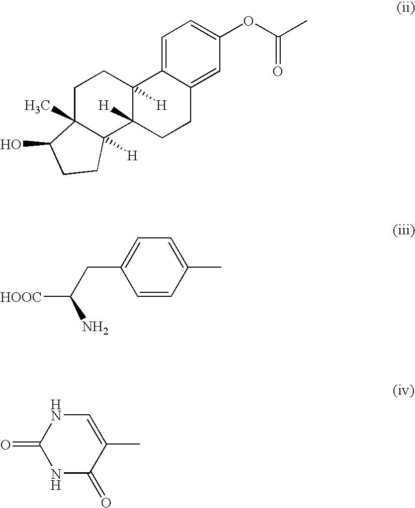 Figure US20060282123A1-20061214-C00055