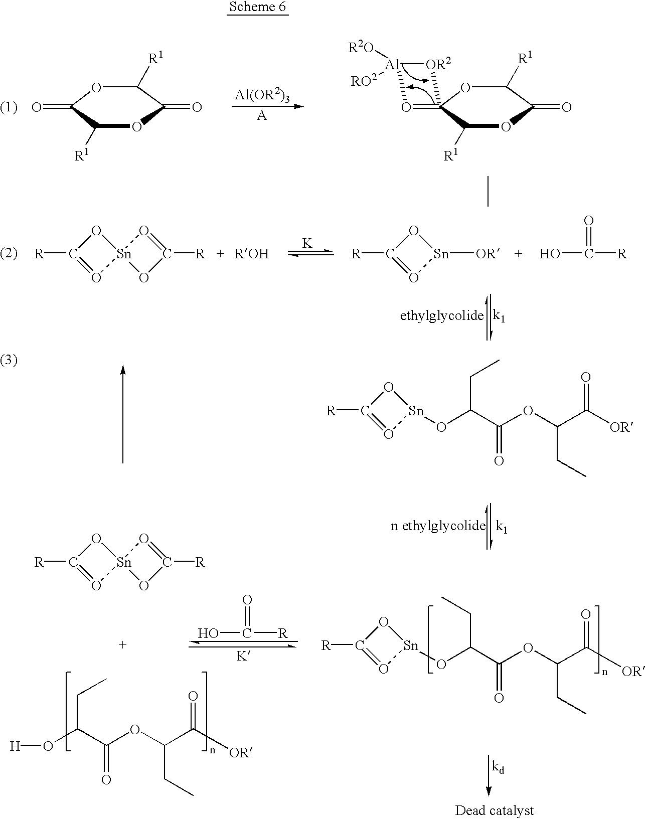 Figure US06469133-20021022-C00013