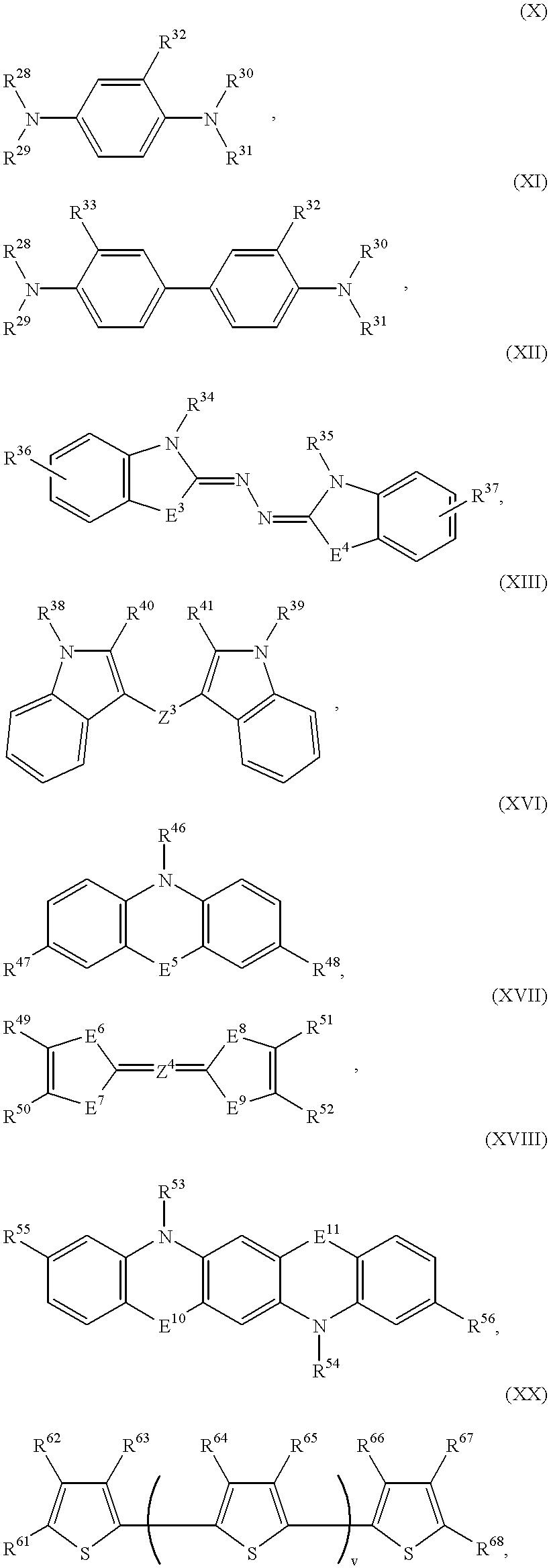 Figure US06183878-20010206-C00053