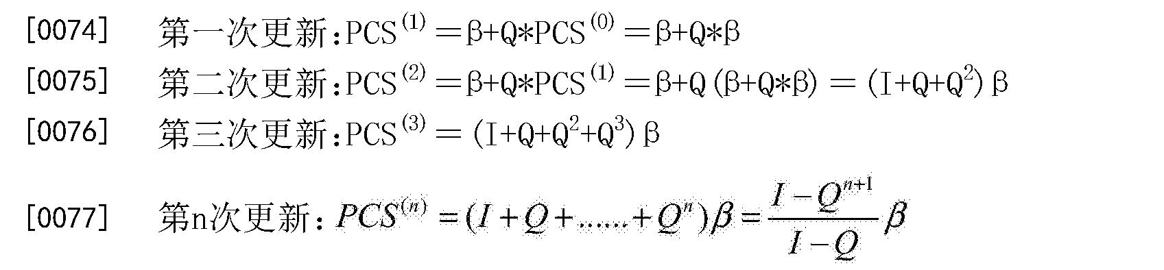 Figure CN105225149BD00094
