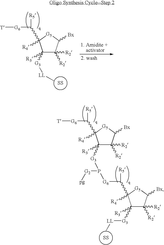 Figure US07576119-20090818-C00006