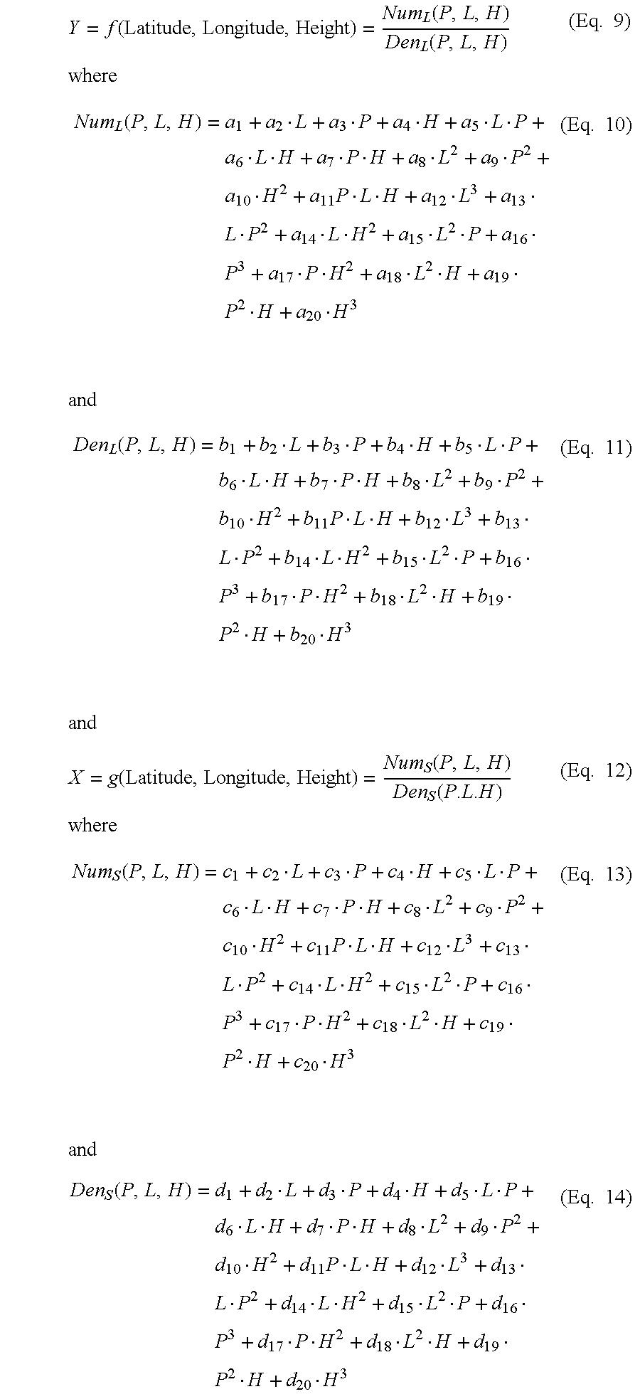 Figure US06735348-20040511-M00010