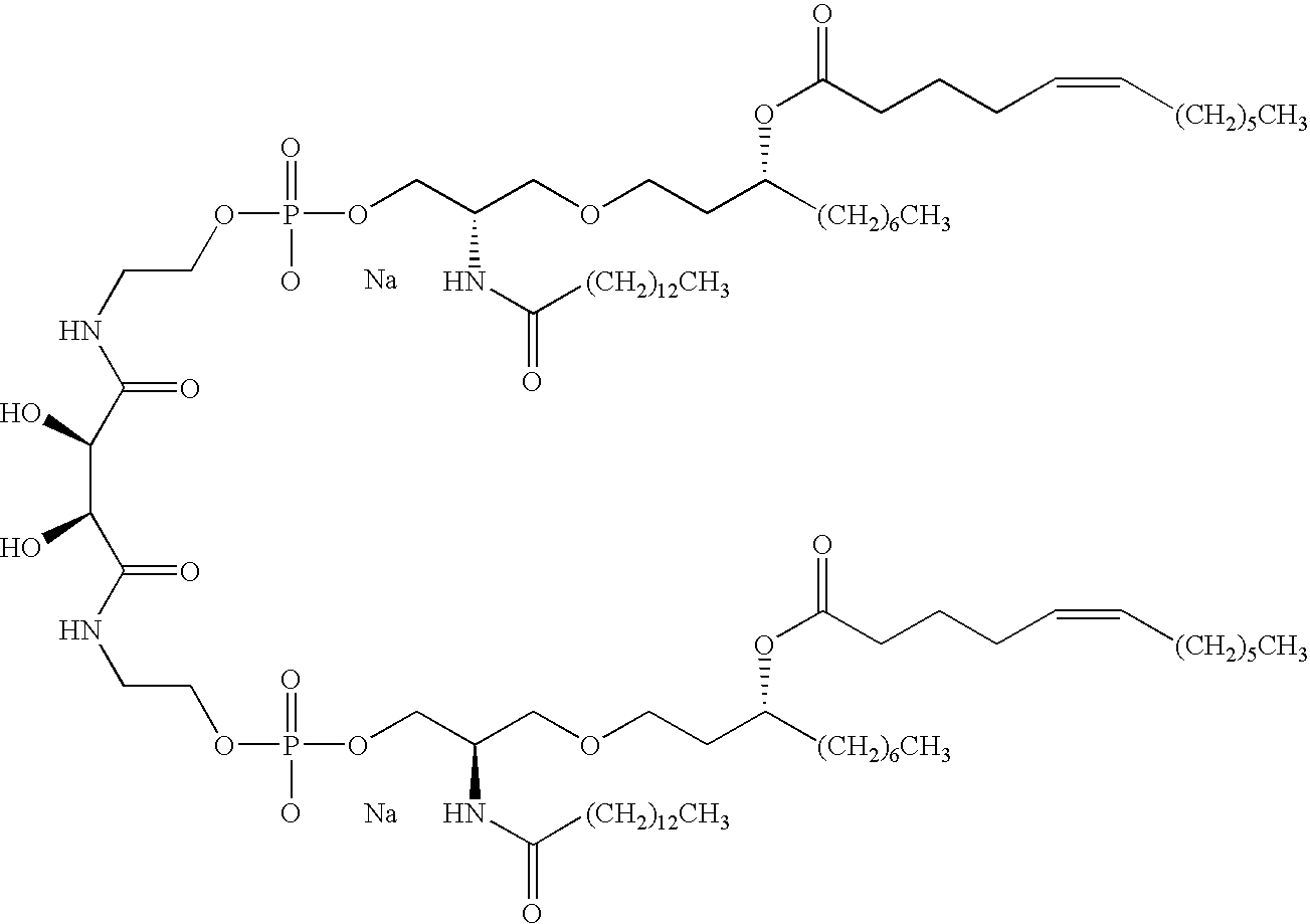 Figure US20070292418A1-20071220-C00077