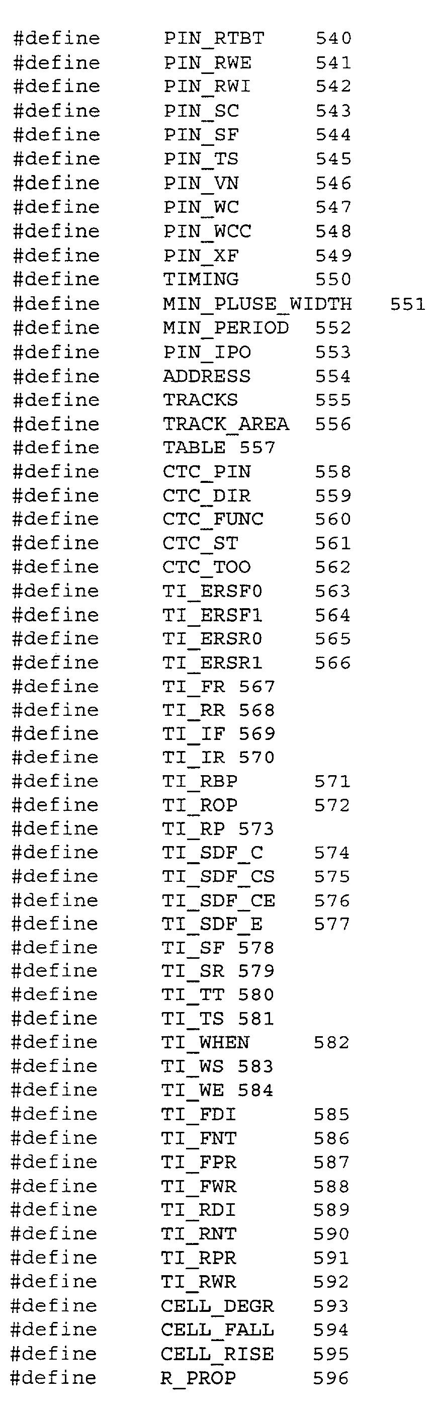 Figure US20020157063A1-20021024-P00250
