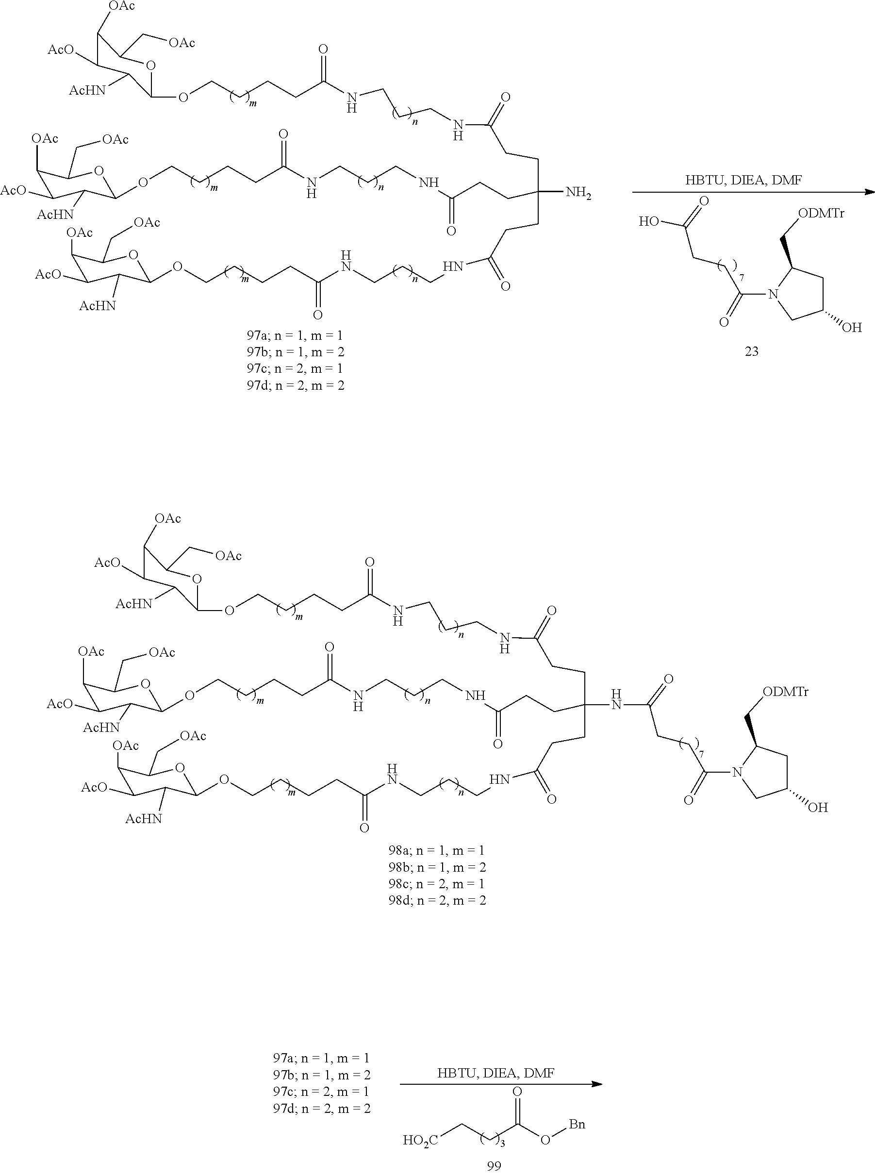 Figure US09943604-20180417-C00151