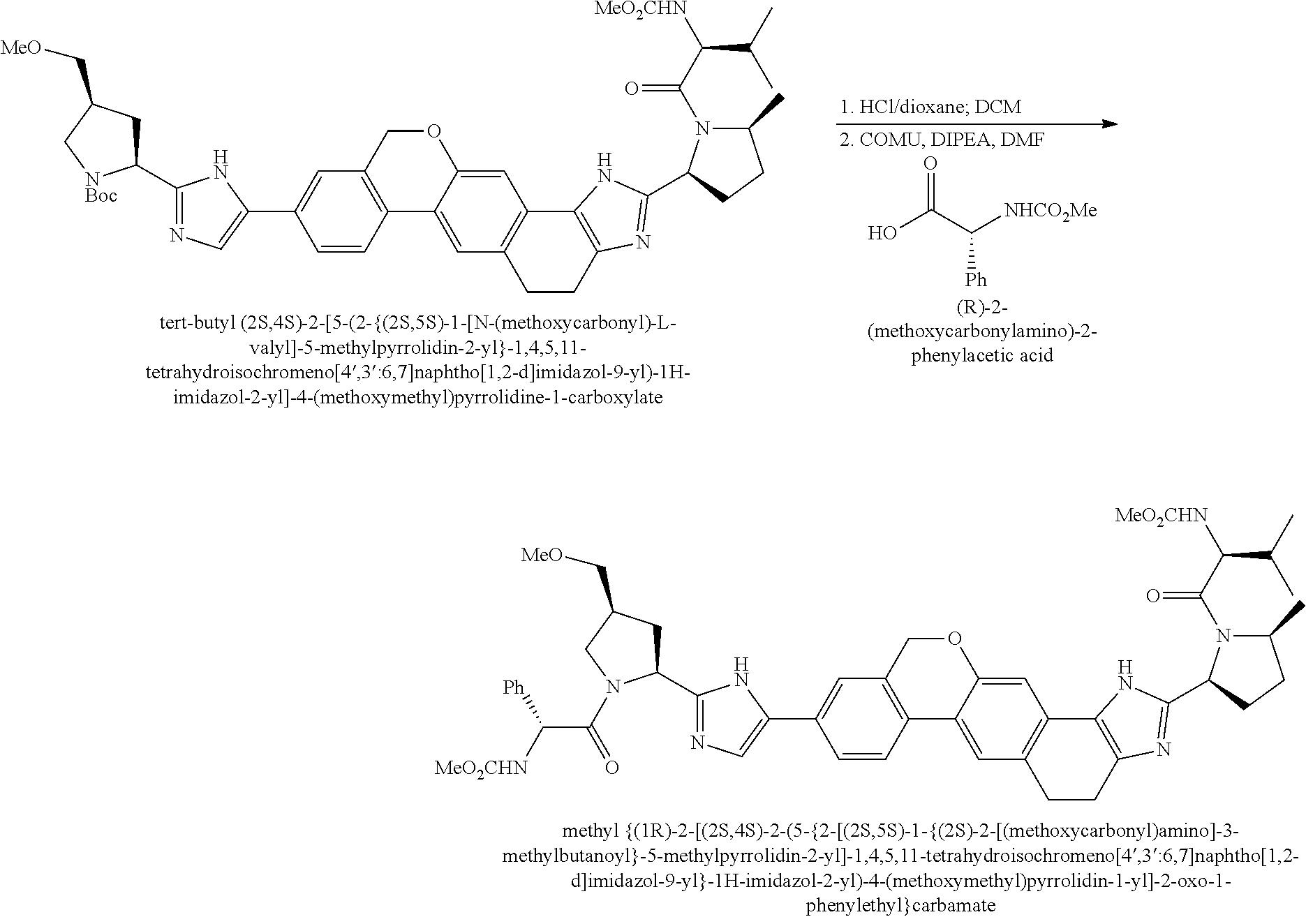 Figure US08575135-20131105-C00107