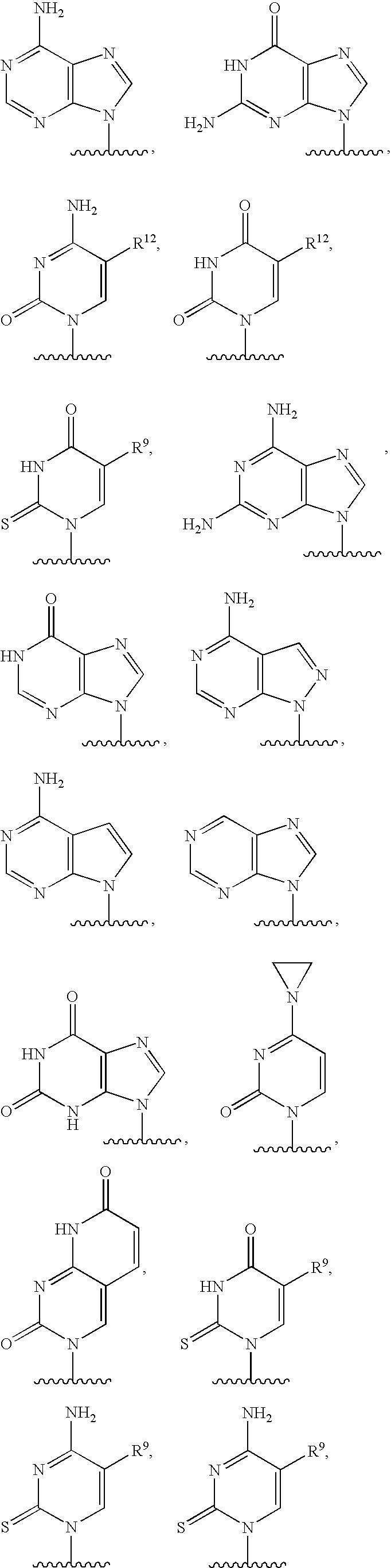 Figure US20060287260A1-20061221-C00101