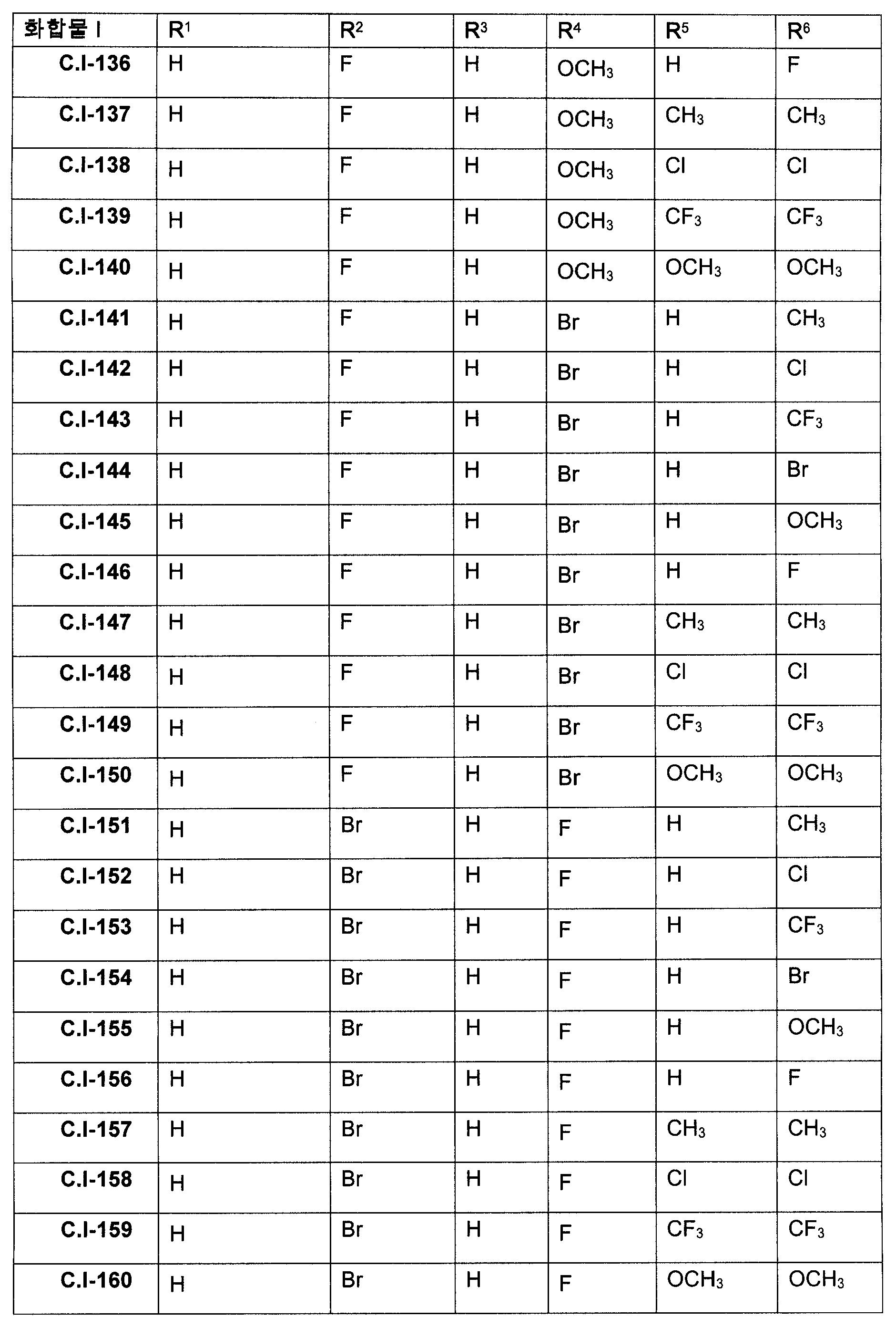 Figure 112009060332816-PCT00013