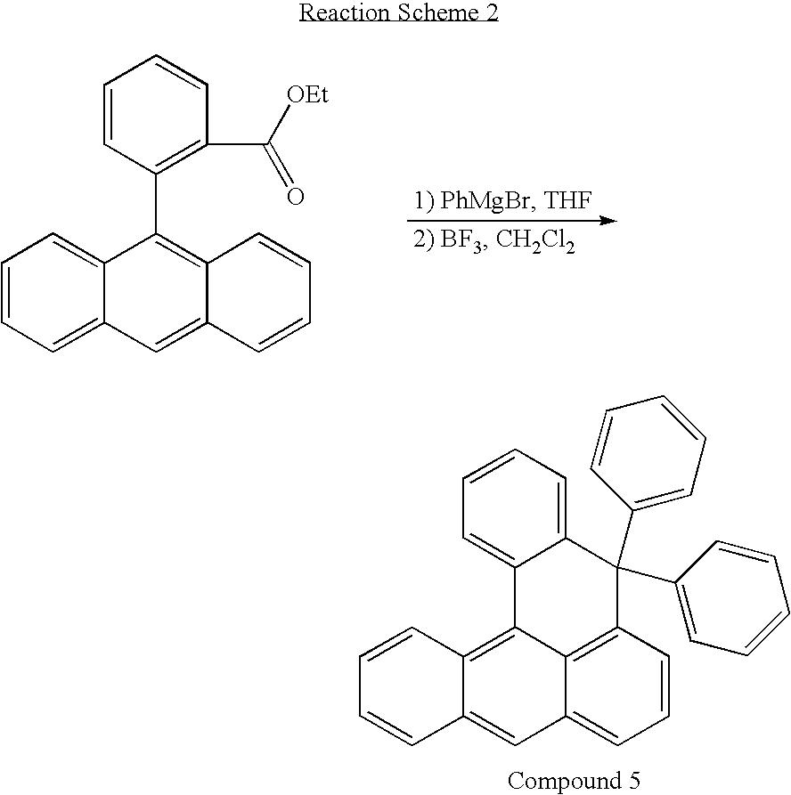 Figure US20080100208A1-20080501-C00019
