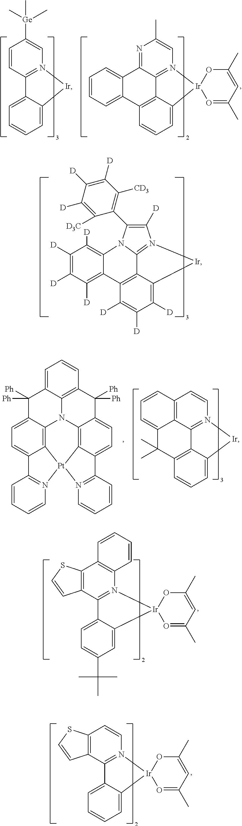 Figure US09978956-20180522-C00082