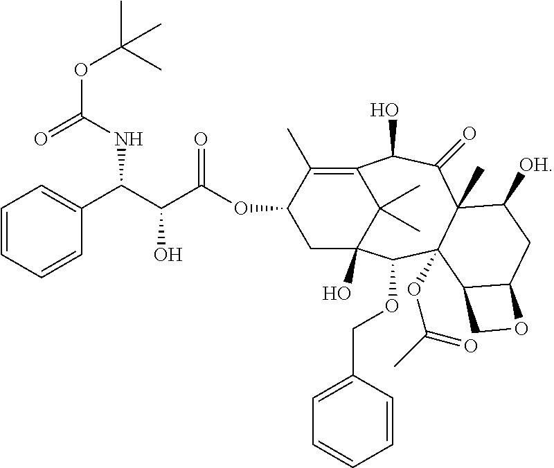 Figure US09375481-20160628-C00029
