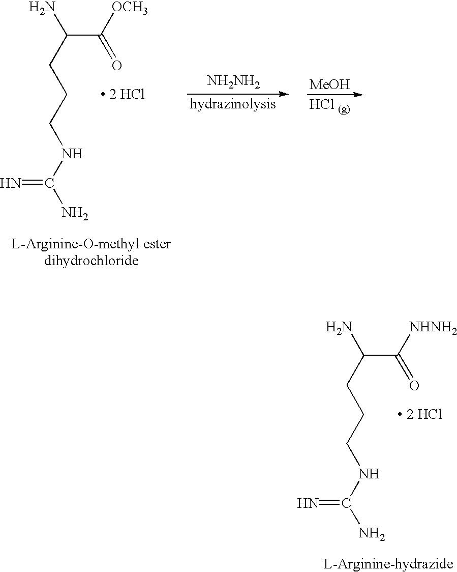 Figure US06958325-20051025-C00015