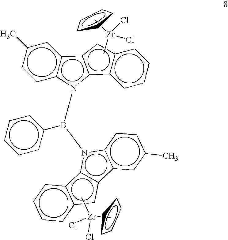 Figure US06841500-20050111-C00011
