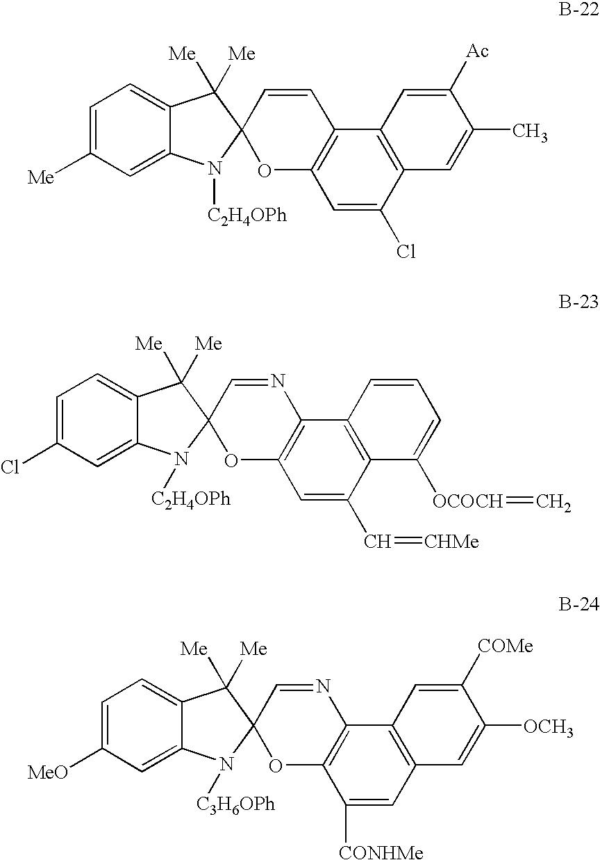 Figure US07425406-20080916-C00010