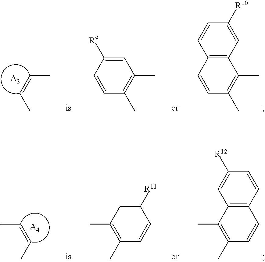 Figure US09453790-20160927-C00008