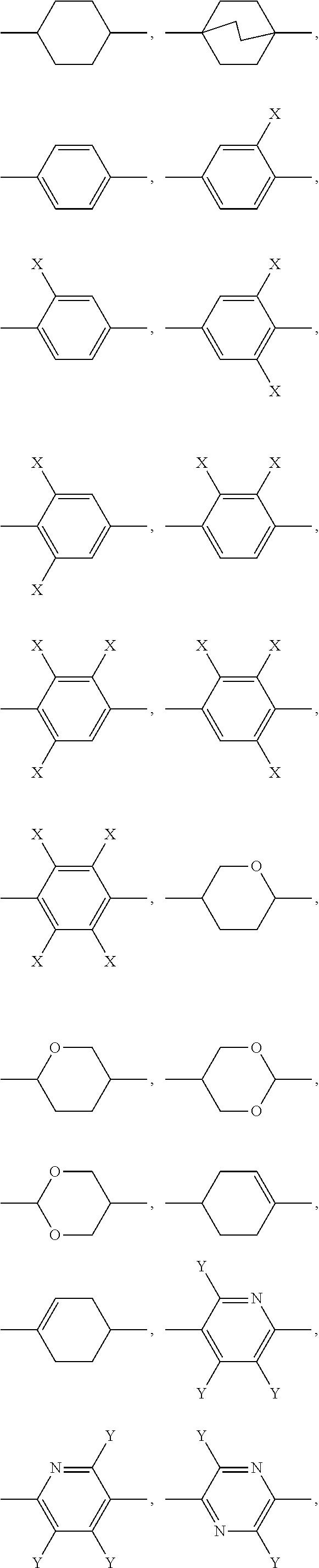 Figure US20130208227A1-20130815-C00341