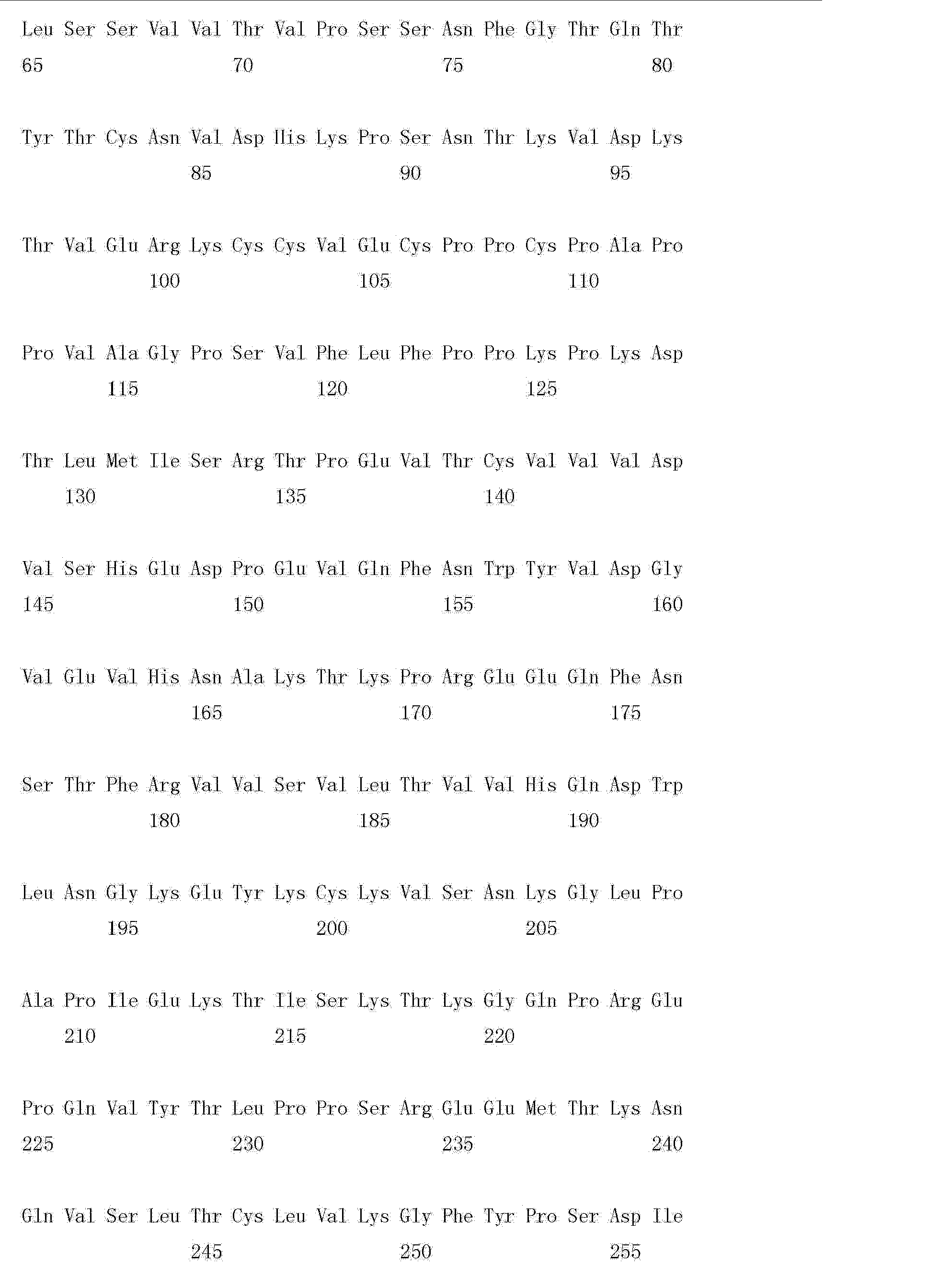 Figure CN102993304AD01131