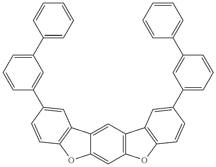 Figure US10043987-20180807-C00190