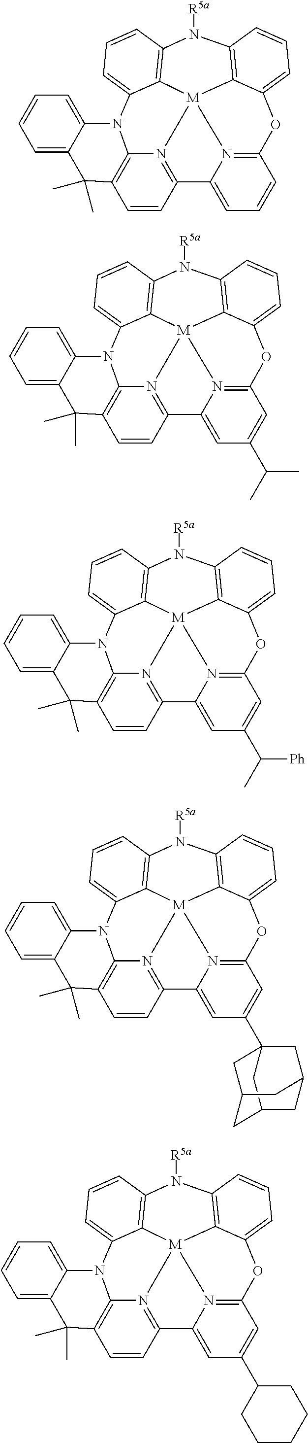 Figure US10158091-20181218-C00122