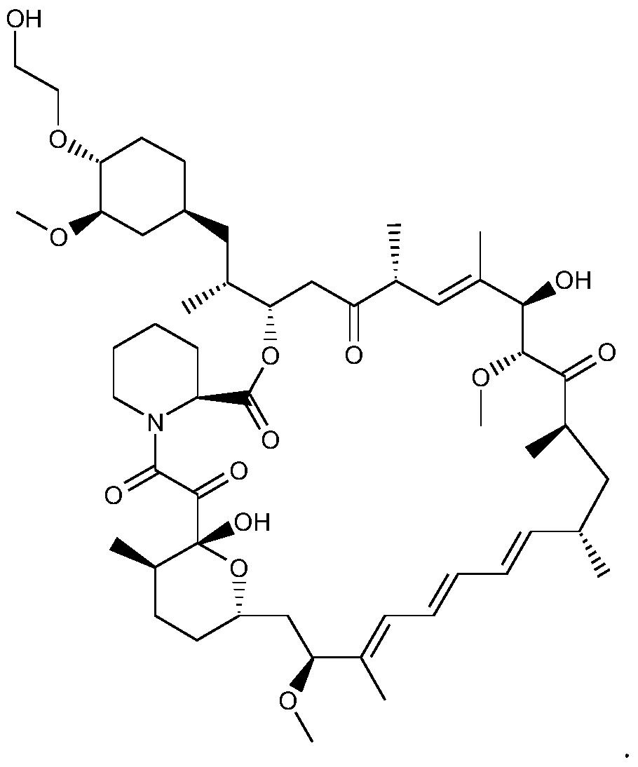 WO2015090229A1 - Récepteur d'antigène chimérique régulable