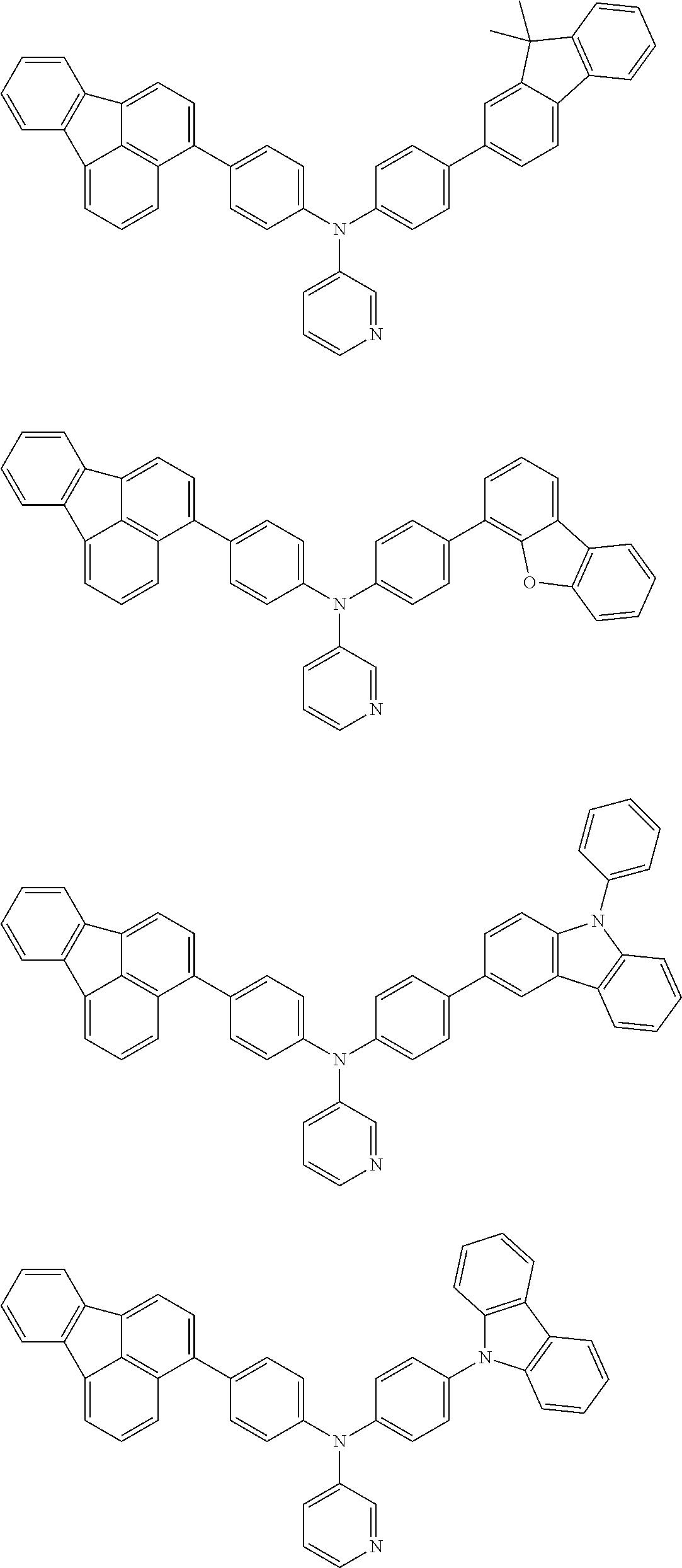 Figure US20150280139A1-20151001-C00105