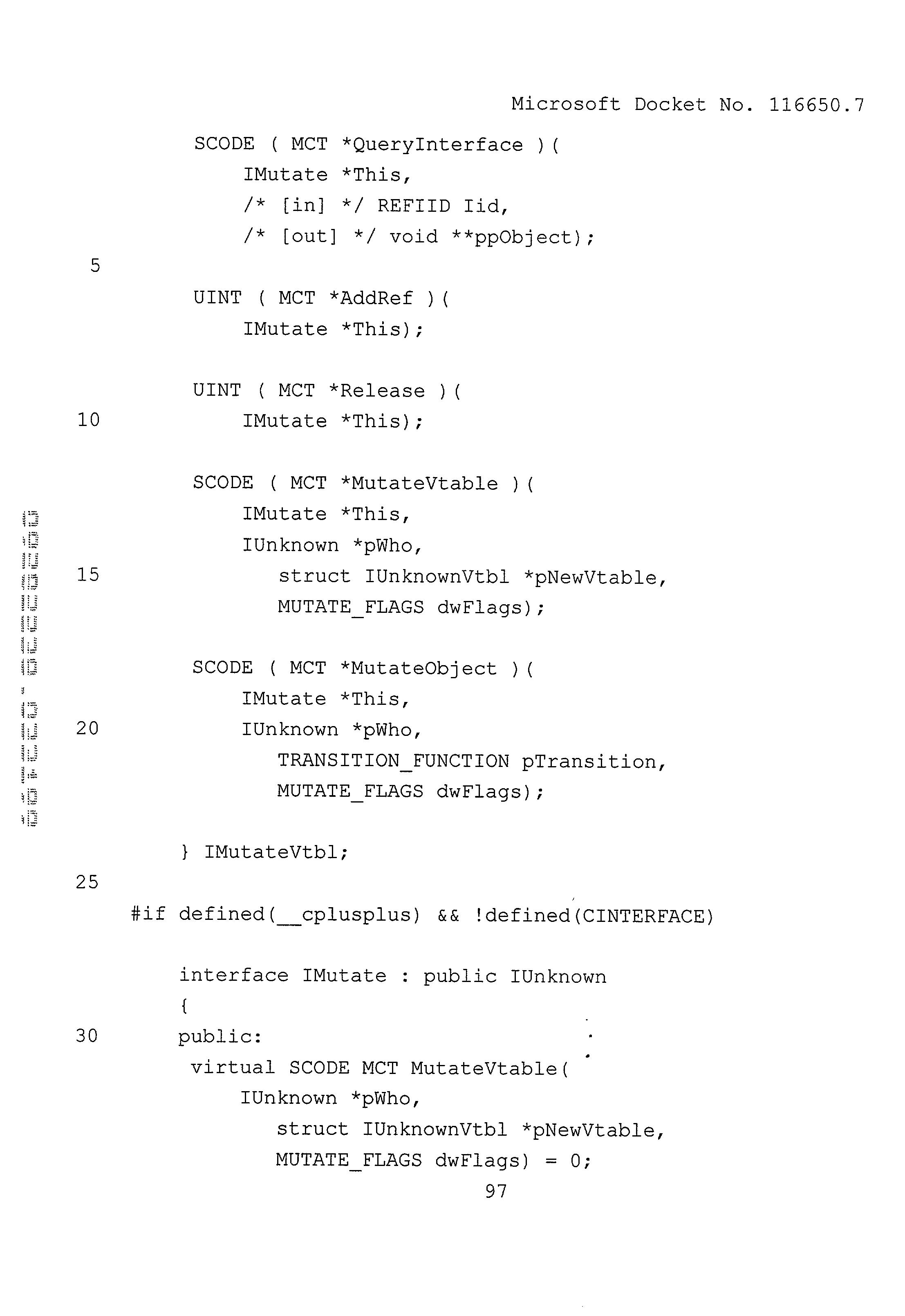 Figure US20030033441A1-20030213-P00004