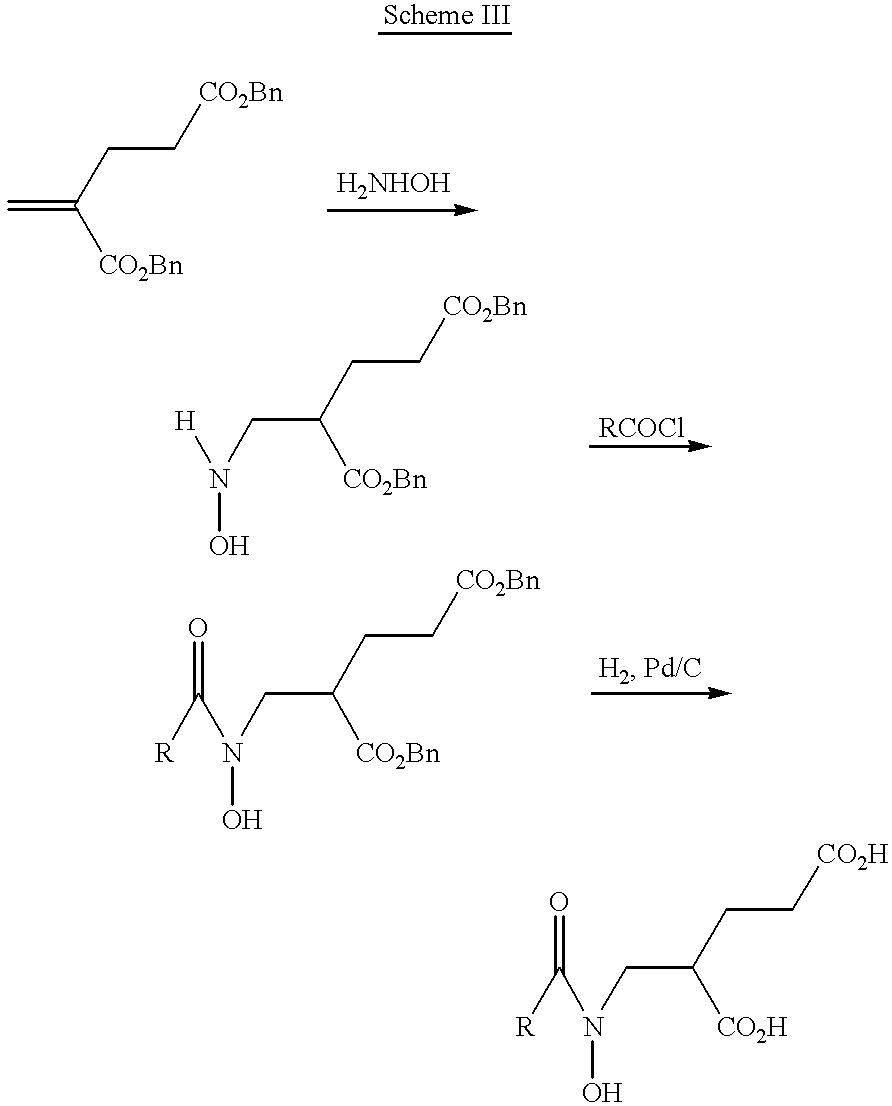 Figure US06395718-20020528-C00057