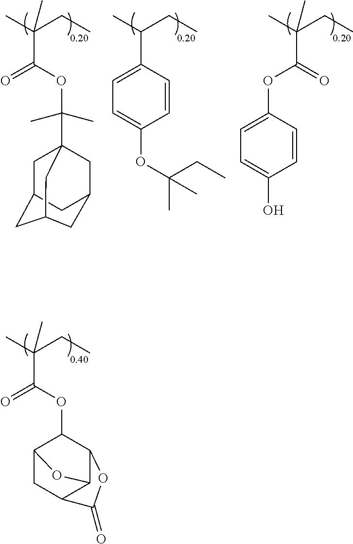 Figure US09040223-20150526-C00210