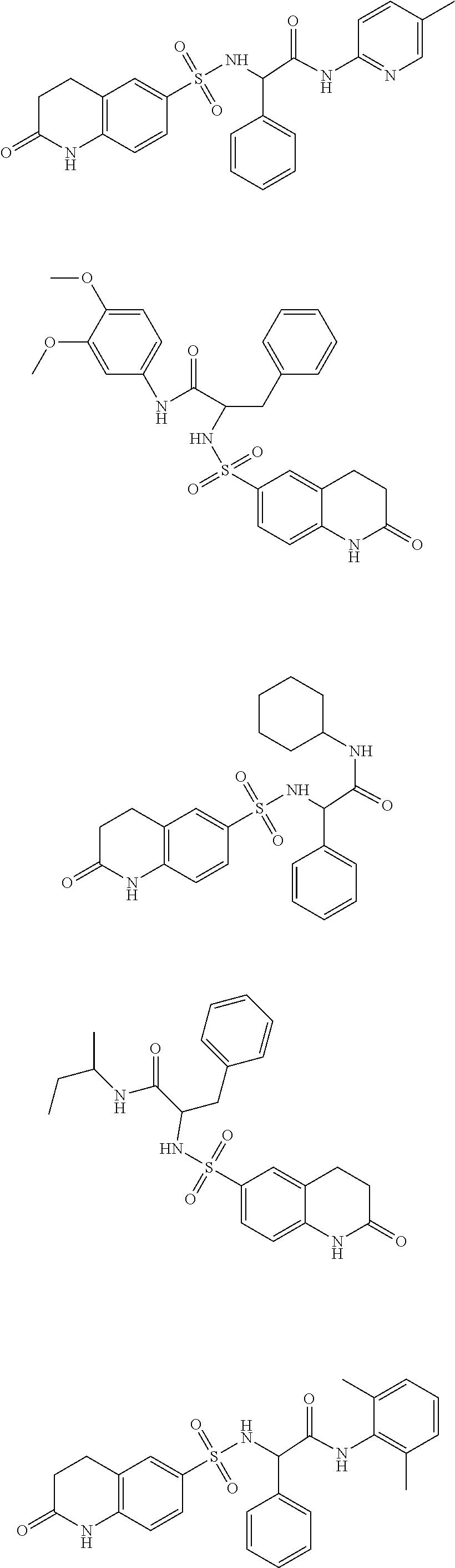 Figure US08957075-20150217-C00012