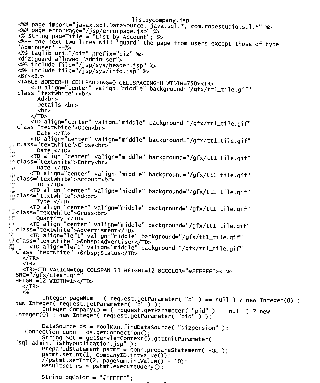 Figure US20030023489A1-20030130-P00235