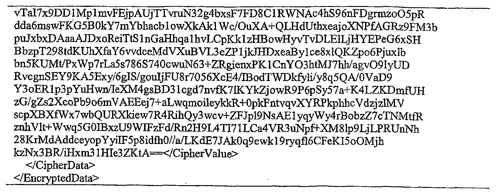 Figure 112011100928400-pat00155