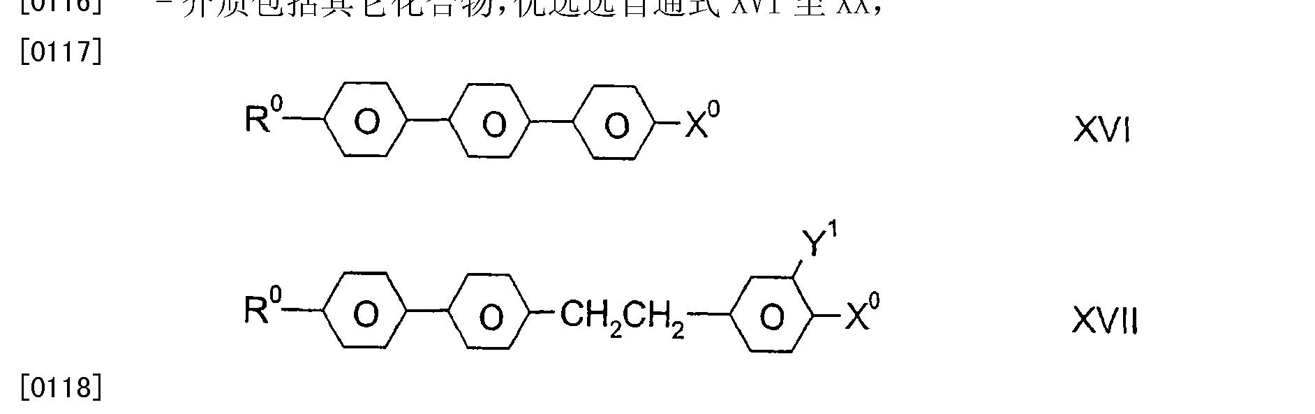 Figure CN101294079BD00364