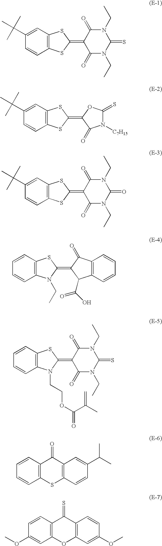 Figure US20090244116A1-20091001-C00023