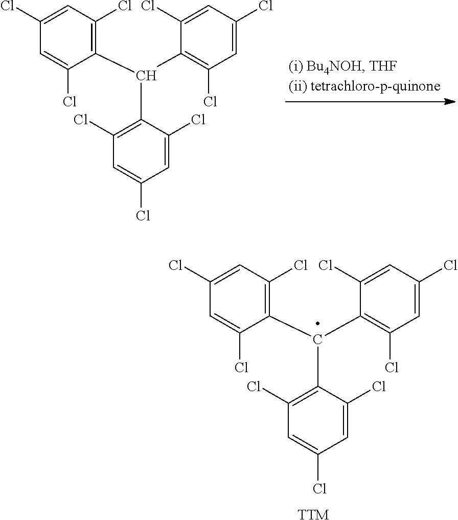 Figure US09935271-20180403-C00015