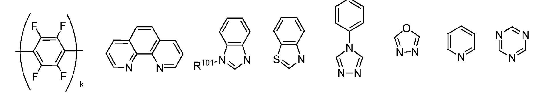 Figure imgb0939