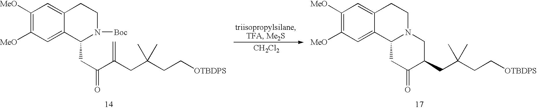 Figure US07897769-20110301-C00106