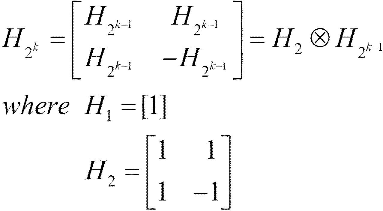 Figure PCTKR2016008367-appb-I000025